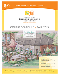 Mvlli fall2015course schedule